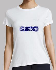 Hashtag Chipiona Marino - Chipiona City