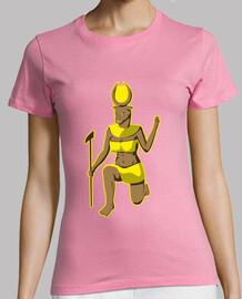 Hathor (mujer)