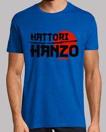 Hattori Hanzo Okinawa