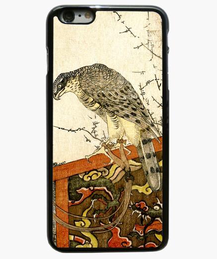 Hawk iphone 6 / 6s plus case