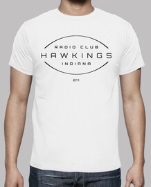 hawkings radio club
