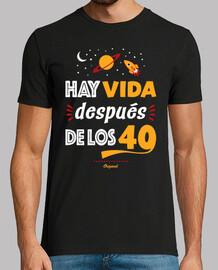 Latostadora Cumpleaños Populares Camisetas Para Más xwqCvXf1nI