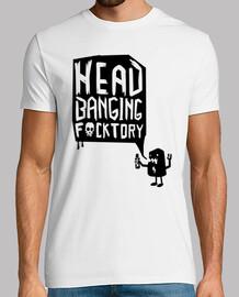headbanging monstruo