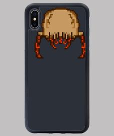 Headcraft pixel