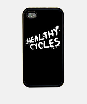 Healthy Cycles