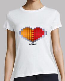 heart - arkanoid