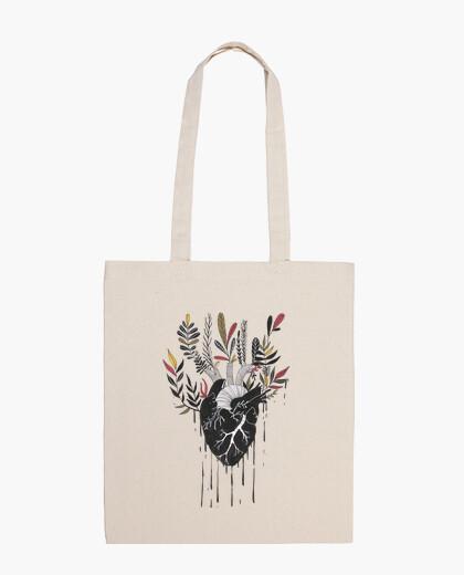 Borsa Heart Bag