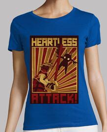 Heartless Atack
