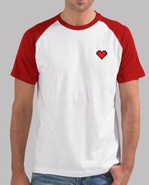 Hearts?