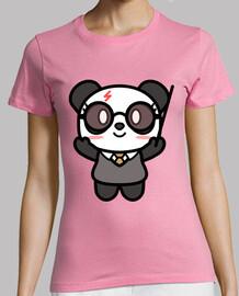 Hechicera Panda G_B_NT