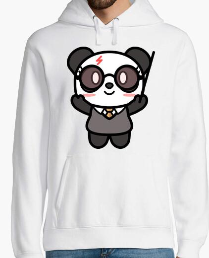 Jersey Hechicera Panda G_B_NT