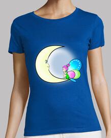 Hechizo luz de luna