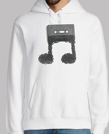 Hecho de musica