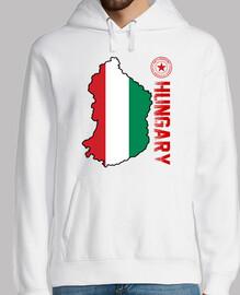 Hecho en Hungría