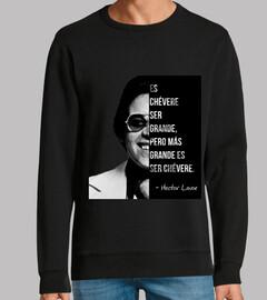 Hector Lavoe jersei