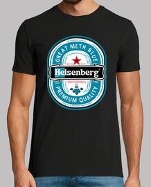 heisenbeer