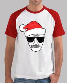 Heisenberg - Christmas