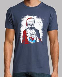 Heisenberg - Père Noël