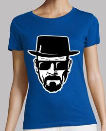 Heisenberg - Sombrero