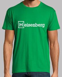 heisenberg (blanco)