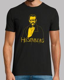 Heisenberg Saison 5 - Final (Breaking Bad)