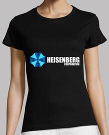 heisenberg société