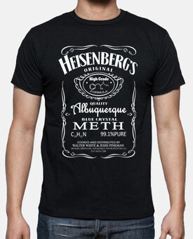 Heisenbergs - Breaking Bad