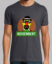 Heisenbert