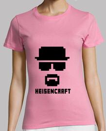 heisencraft