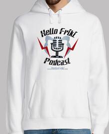 Hello Friki Podcast
