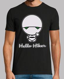 hello hiker (mens)