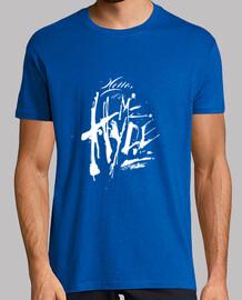 Hello it's Mz Hyde