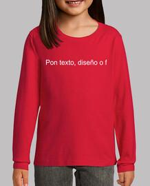 Hello Trooper