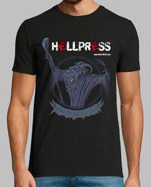Hellpress Est 2011