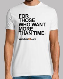 helvetica chemise slogan watches83