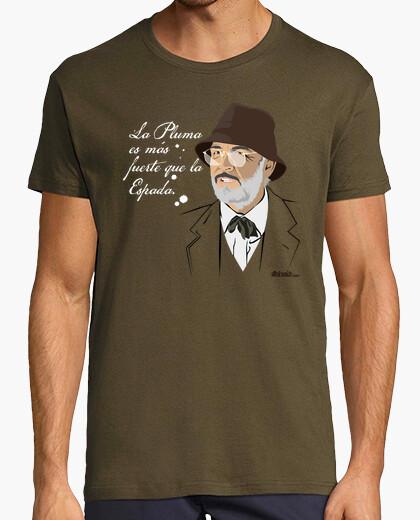 Camiseta Henry Jones (Indiana Jones)