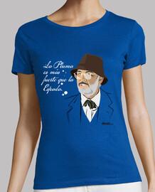 Henry Jones (Indiana Jones)