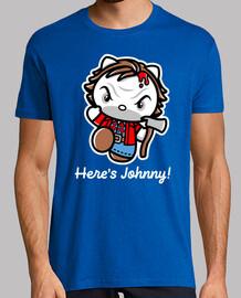 Here's Johnny v2