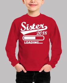 hermana 2018