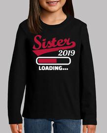 hermana 2019 cargando