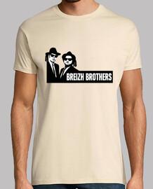 hermanos breizh
