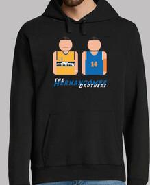Hermanos Hernangómez | NBA