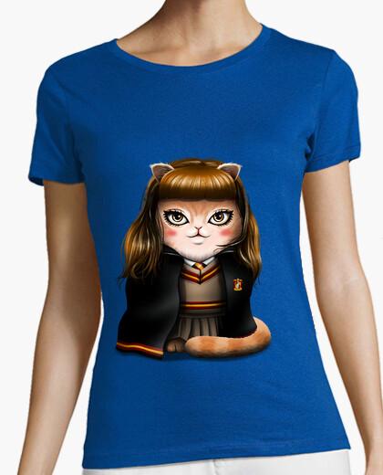 Hermeowne shirt womens t-shirt