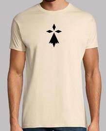 hermine bretonne symbole 11
