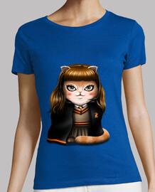 Hermione Granger Chat