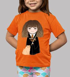hermione kokeshi