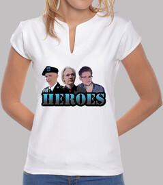 Heroes FC
