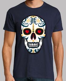 heroic skull