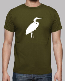 heron white (man)