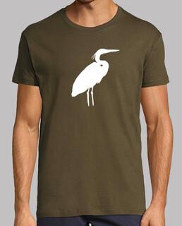 heron white (man)
